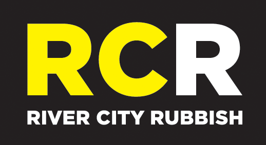 River City Rubbish
