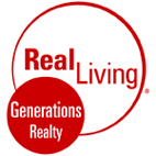 Real Living Generations Realty