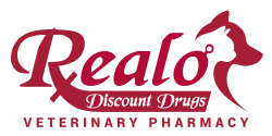 Realo Veterinary Pharmacy