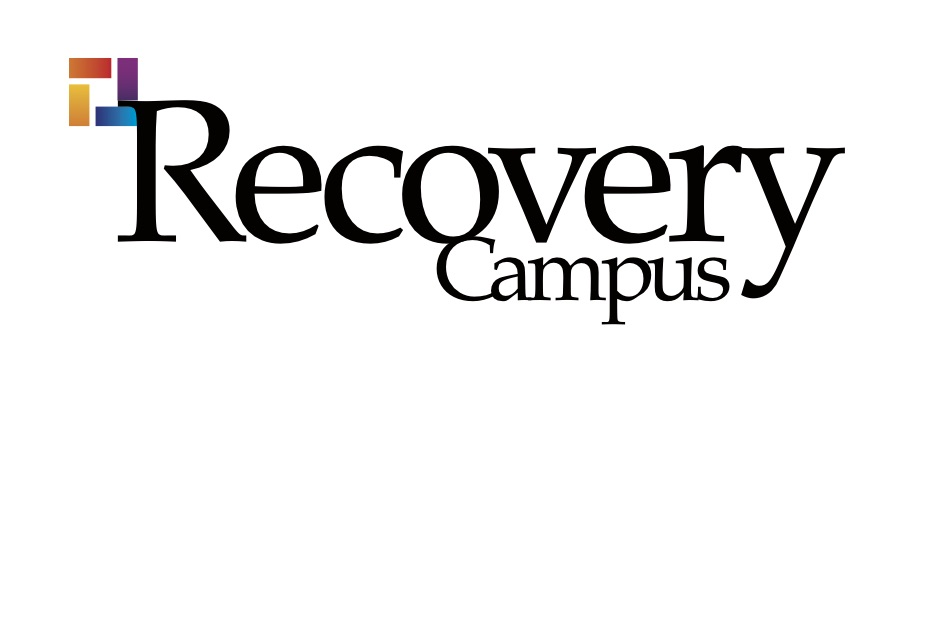 Recovery Campus Magazine