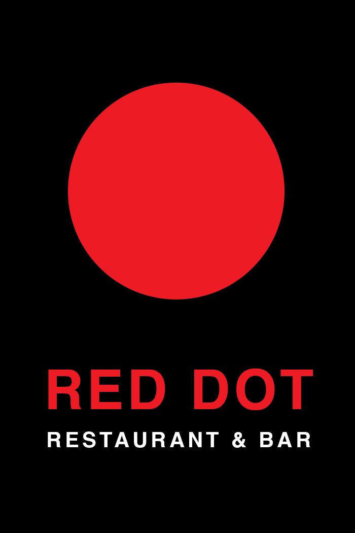 Red Dot Restaurant and Bar