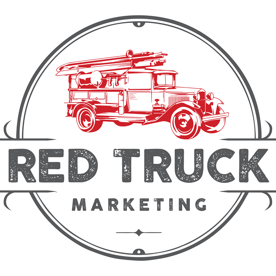 Red Truck Marketing