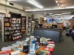 Book & Tea Lovers Package, from The Regulator Bookshop