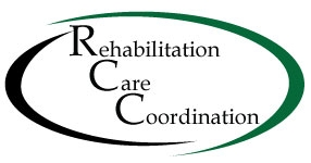 Rehab Care Coordination