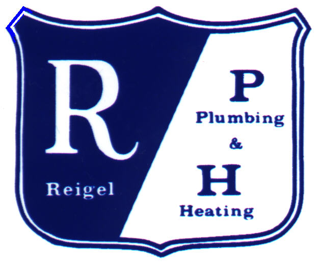 Reigel Plumbing & Heating