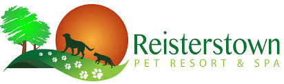Reisterstown Pet Resort & Spa