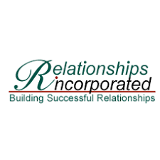 Relationships, Inc.