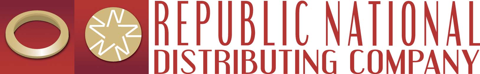 Republic National Distribution Company