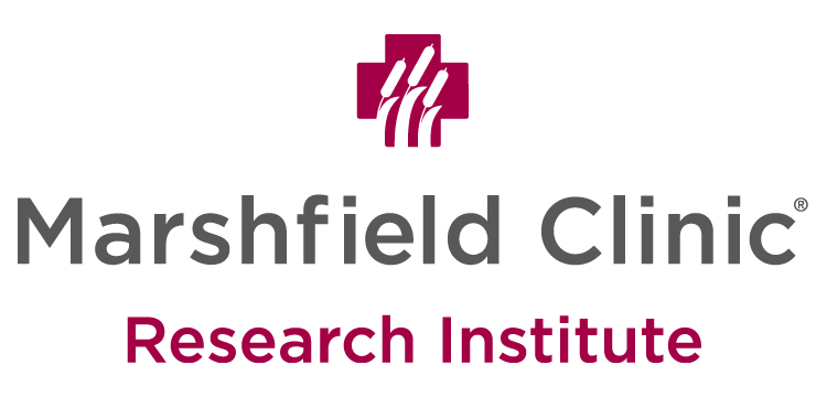Marshfield Clinic Health System - All of Us Research Program
