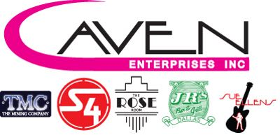 Caven Enterprises
