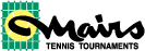 Mairs Tennis Tournaments