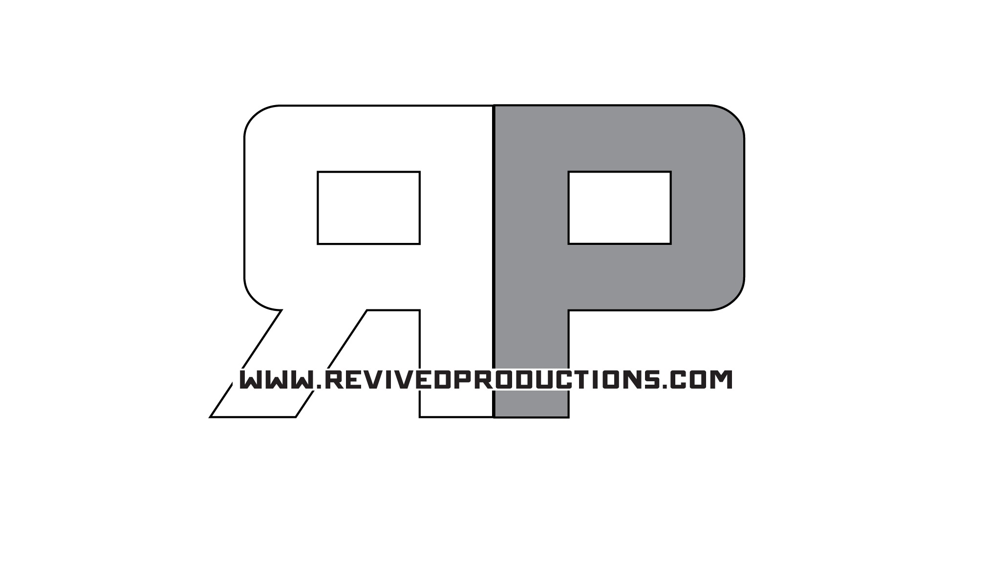 Revived Productions