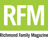 Richmond Family Magazine