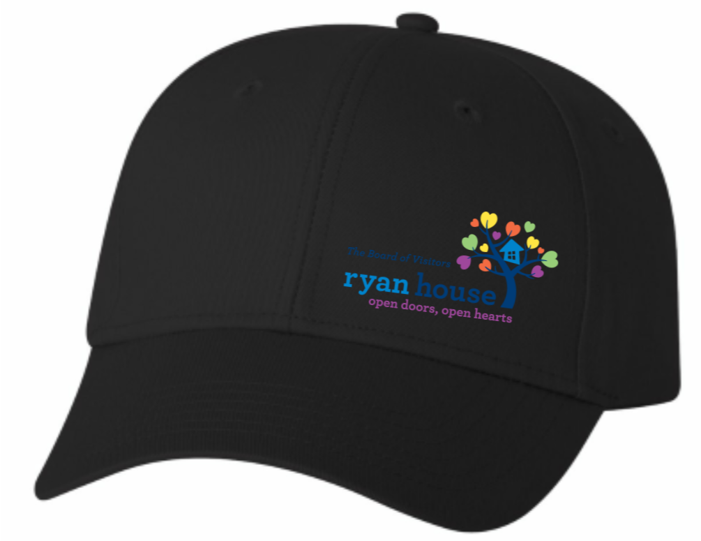 Ryan House Hat
