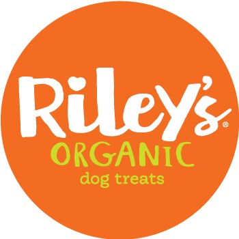 Riley's Organic Dog Treats