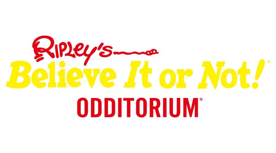 Rippley's Believe it or not Odditorium