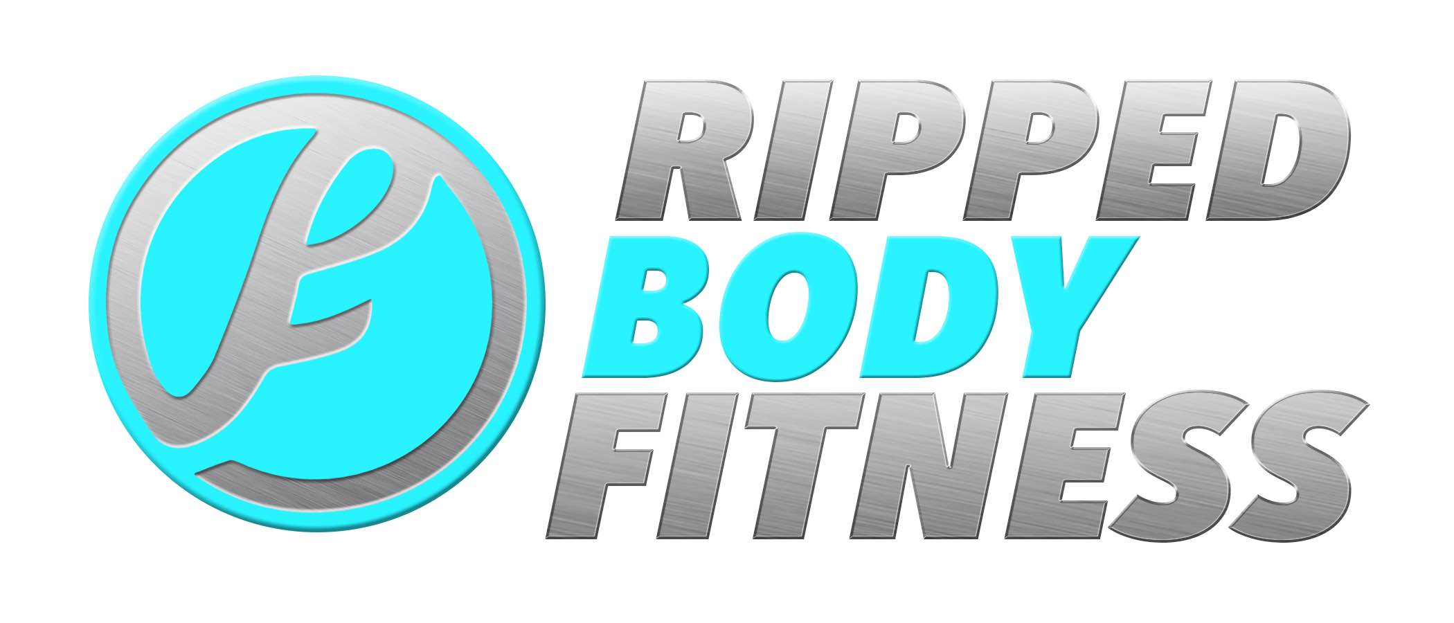 Ripped Body Fitness