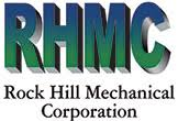 Rock Hill Mechanical Corp