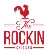The Rockin Chicken