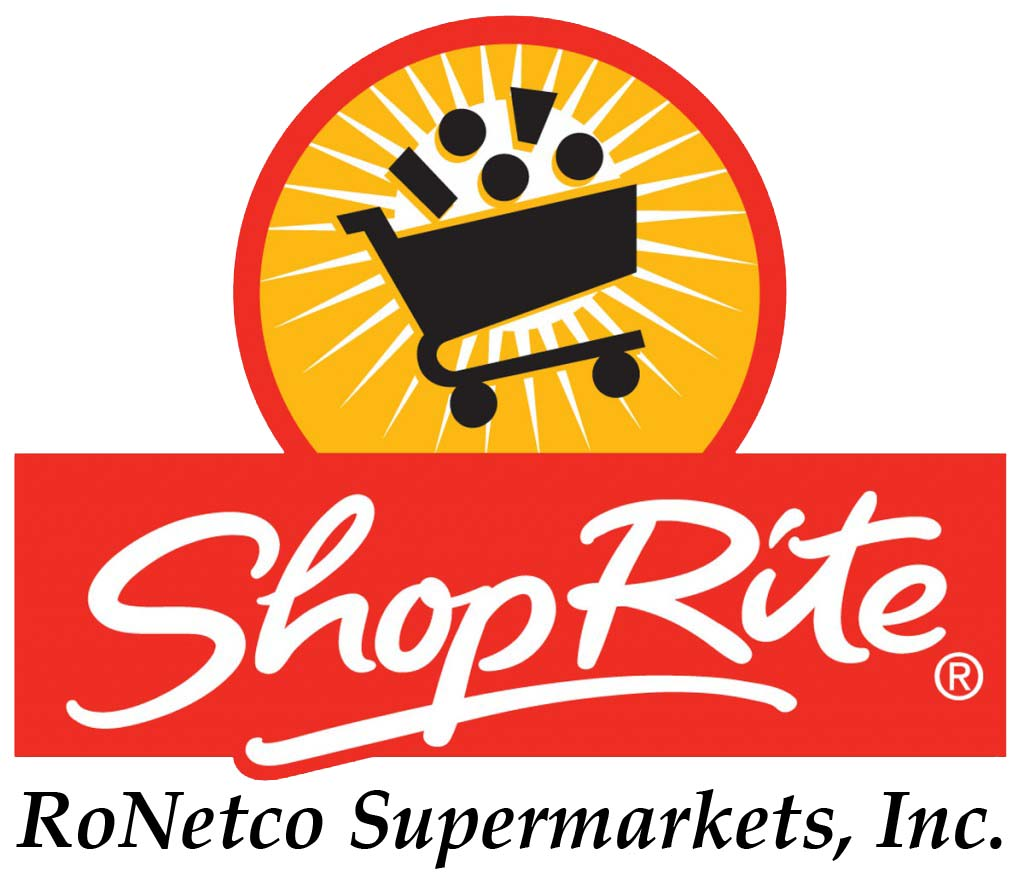 RoNetco Supermarkets, Inc.