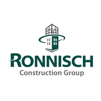 Ronnisch Construction Company