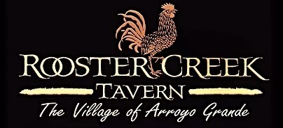 Rooster Creek Tavern