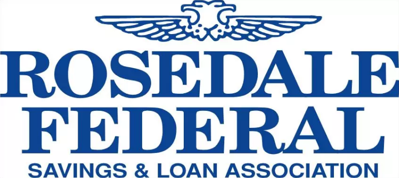 Rosedale Federal Savings & Loan Association
