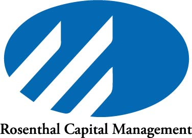Rosenthal Capital Management