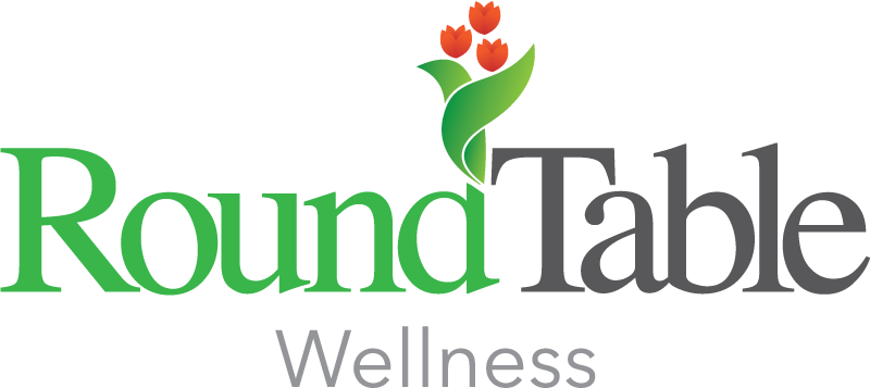 RoundTable Wellness