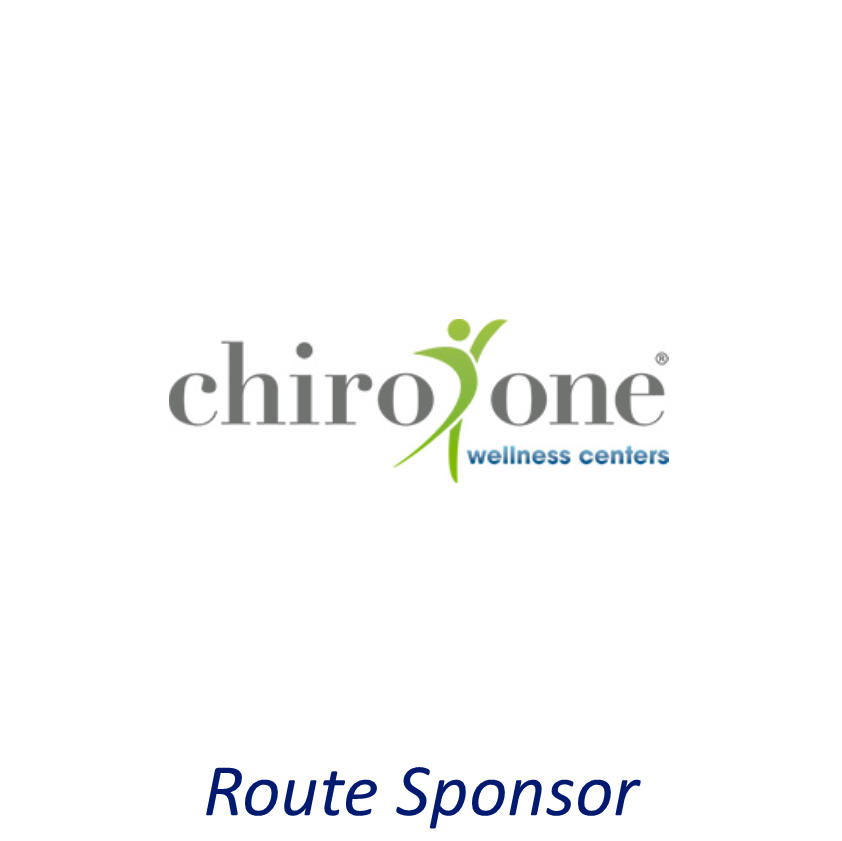 Chiro One Wellness Centers