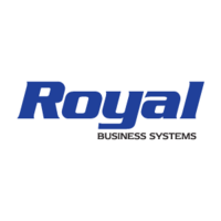 Royal Copier Systems