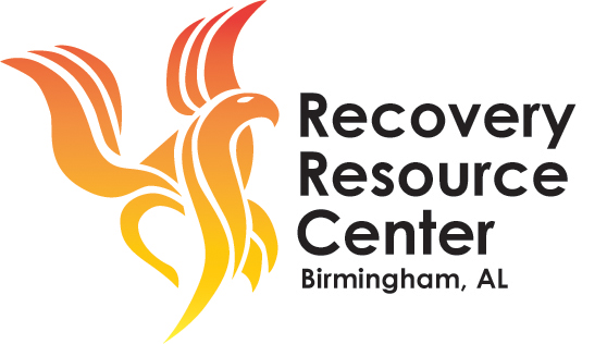 Recovery Resource Center