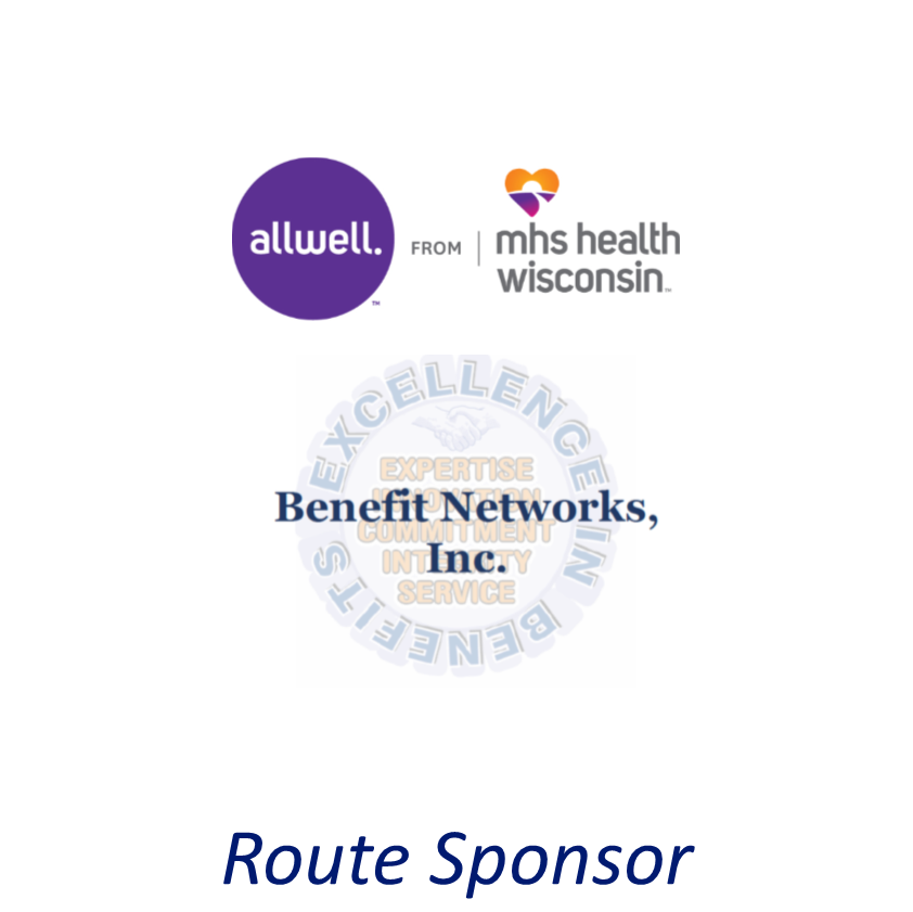 AllWell/Employee Benefits