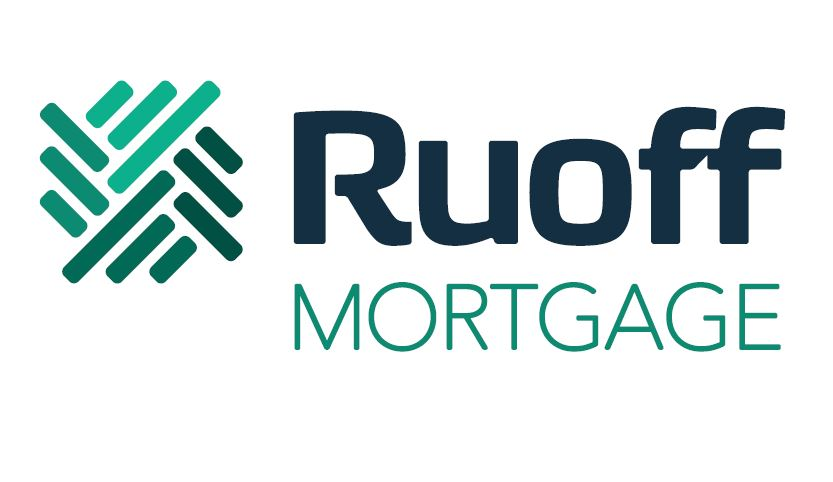 J.D. Powell / Ruoff Mortgage