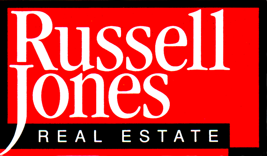 Russell Jones Real Estate