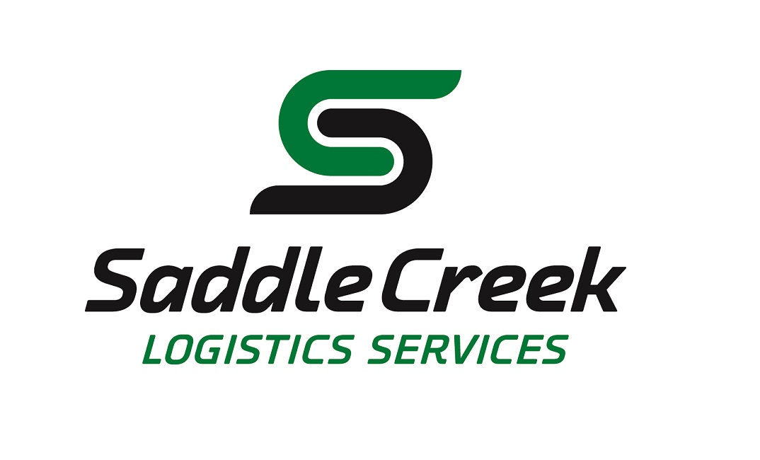 Saddle Creek Logistics Services