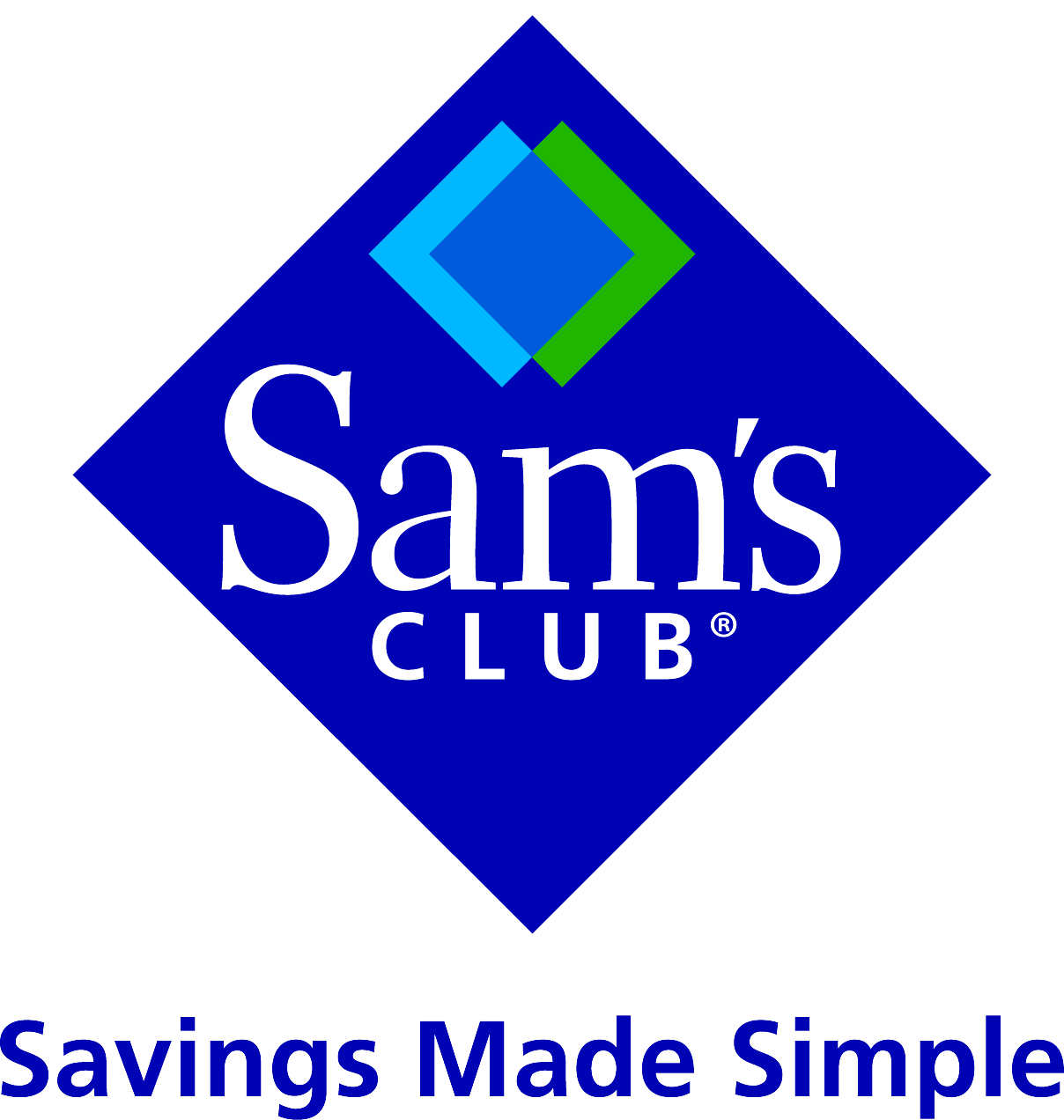 Sam's Club - Shakopee