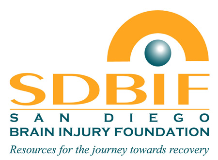 San Diego Brain Injury Foundation