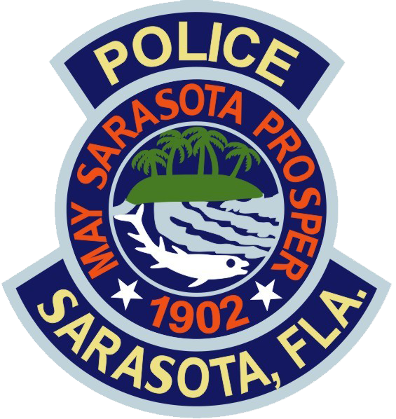 Sarasota Police Department