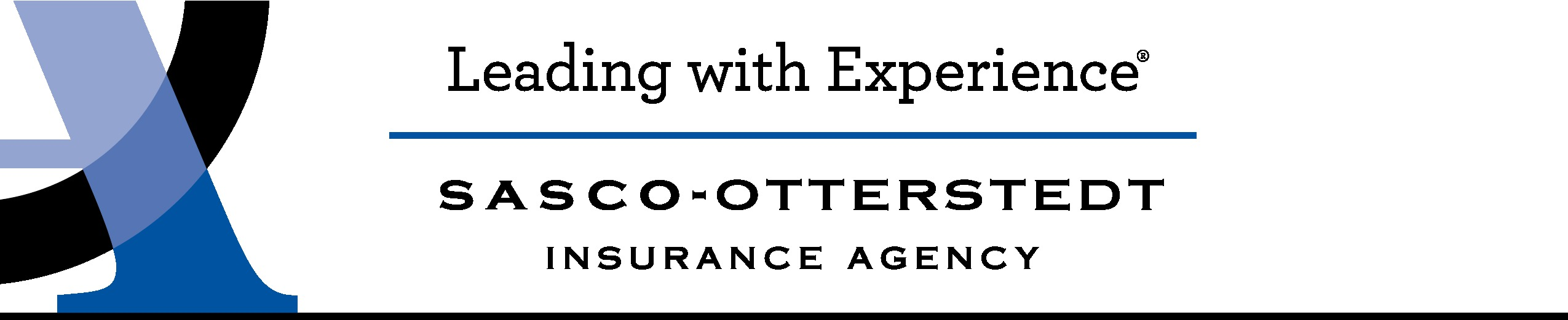 SASCO Otterstedt Insurance