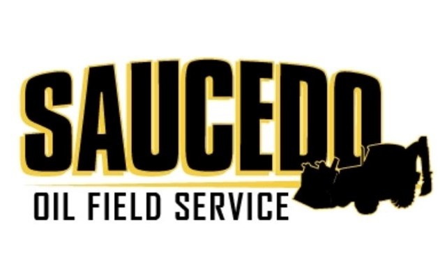 Saucedo Oil Field Services