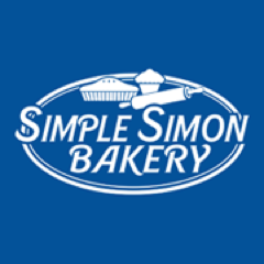Simple Simon Bakery
