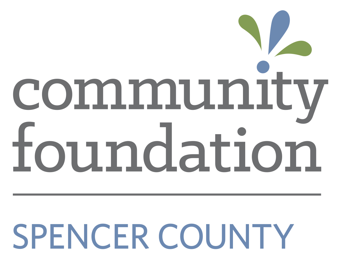Spencer County Community Foundation