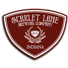 Scarlet Lane Tap Room