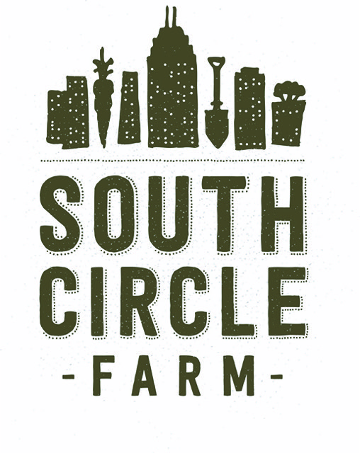 South Circle Farms