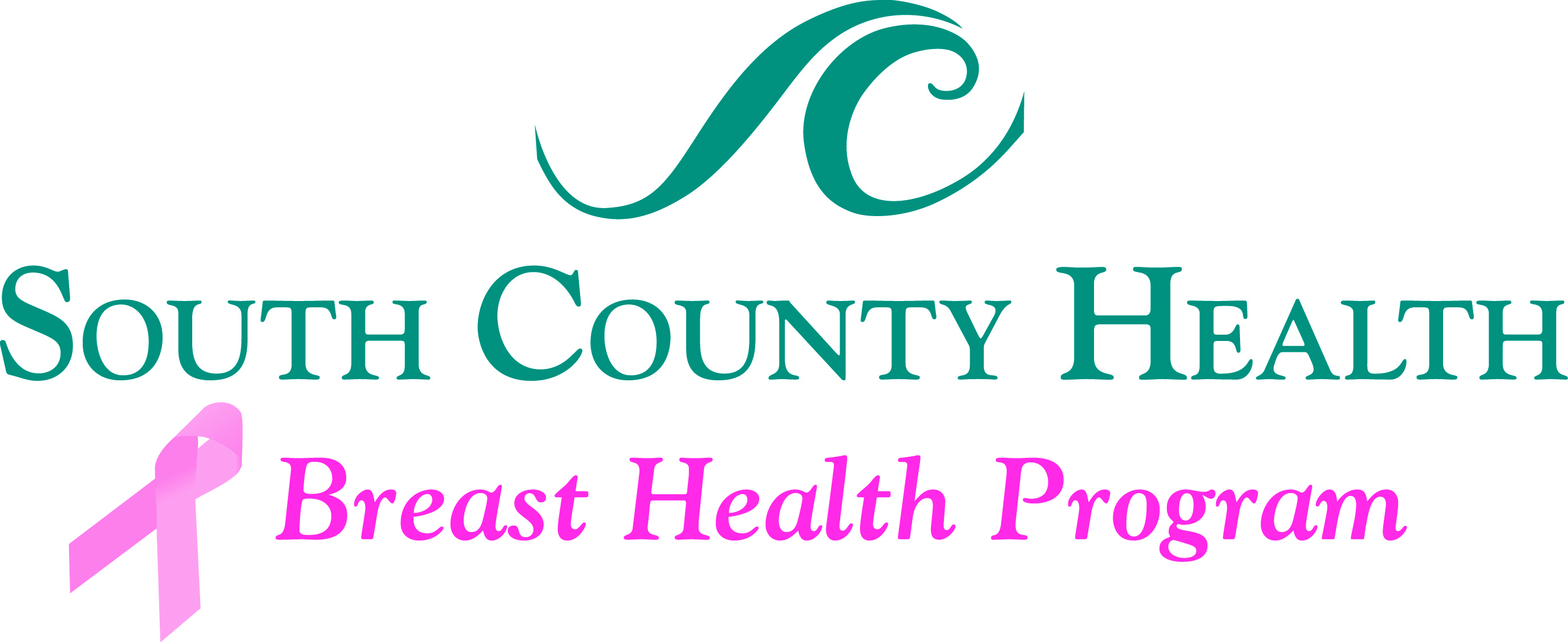South County Breast Health