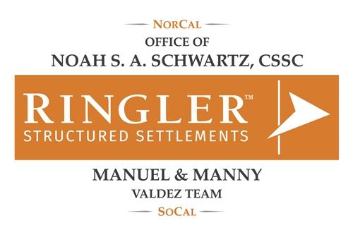 Ringler Structured Settlements