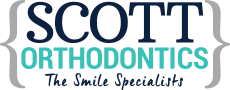 Scott Orthodontics
