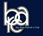 Bay Area Runner's Club