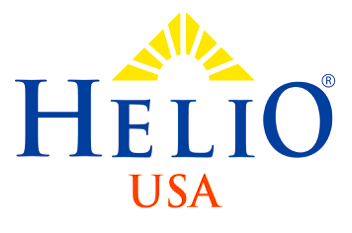 Helio USA Inc.